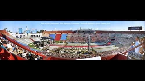 Los-Angeles-Coliseum-Special-Olympics-Pre-Opening-Ceremony_7-25-15_G-70_(c)JohnPost_103x384_