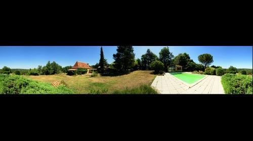 Le-Buisson-de-Cadouin #2