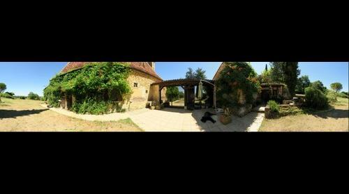 Le-Buisson-de-Cadouin (#4)
