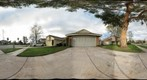 360 from the Sidewalk