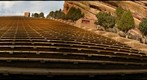 Red Rocks Park
