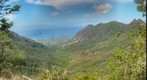 Makaha Valley 1