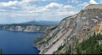 Crater Lake South