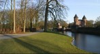 Kasteel de Haar