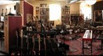 Wilco : The Loft : Recording Space