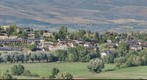 View of Urus. La Cerdanya.