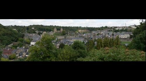 fougères ( 35 ) - Bretagne
