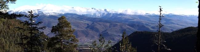 Vall de Pi (02)