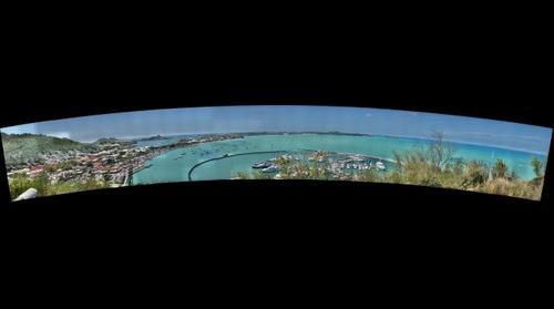 Marigot, St. Martin FWI
