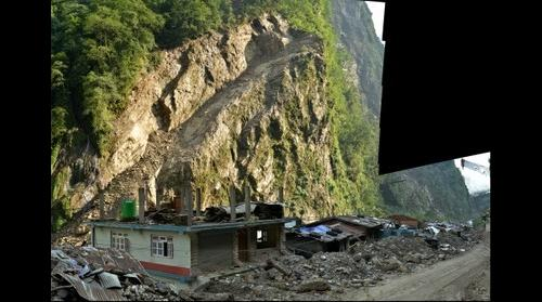 nepal 25