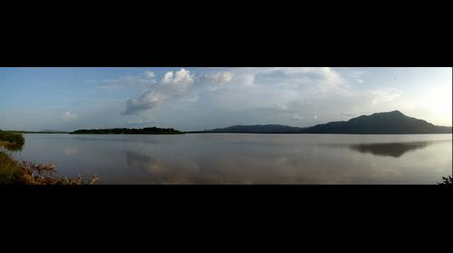 Laguna de Uchire