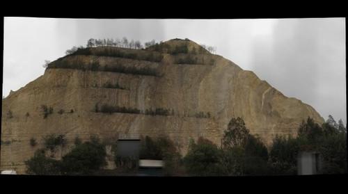 La Mana Quarry-1