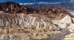 Zabriskie pano 1