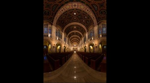 Rosary Cathedral 300 DPI