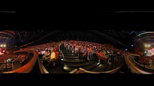 StarTheatreSingapore-360degreeView