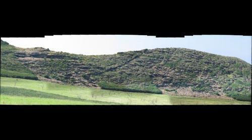Makua Photopoint 2 EupCelKae