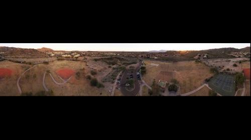 Desert Foothills Park