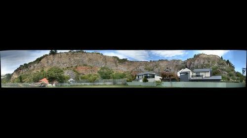 Red Cliffs 1
