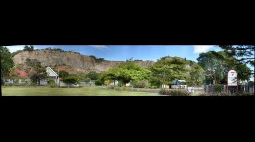 Red Cliffs2