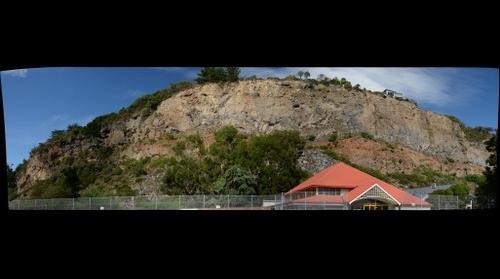 Red Cliffs3