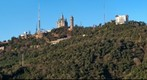 Tibidabo (2)