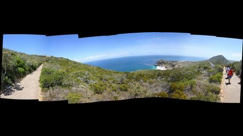 Capepoint2