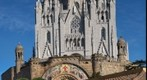 Tibidabo (5)