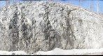 Pillow Basalts 4