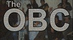 OBC Photo Mosaic