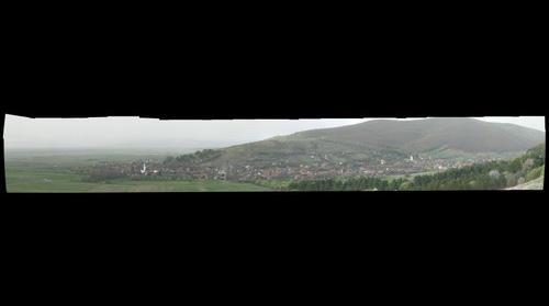 Lisznyó Lisnău