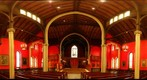 whereRU: Kirkpatrick Chapel (2)