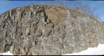 Pillow Basalts 1