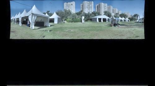 geek picnic 10