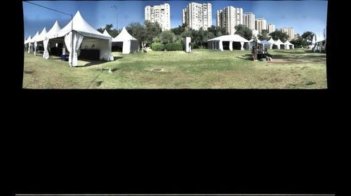 geek picnic 30
