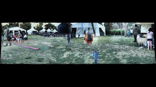 geek picnic 60_A