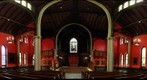 whereRU: Kirkpatrick Chapel (1)