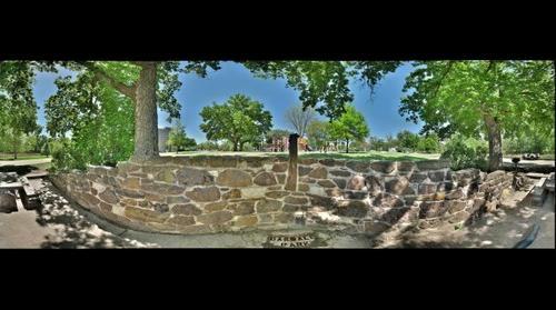 Oakdale Park ~ Salina, KS ~