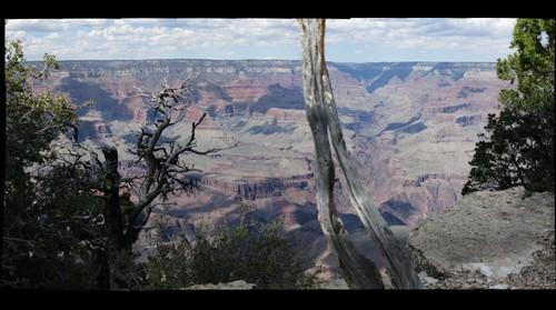 Grand Canyon South Rim (6 of 7)