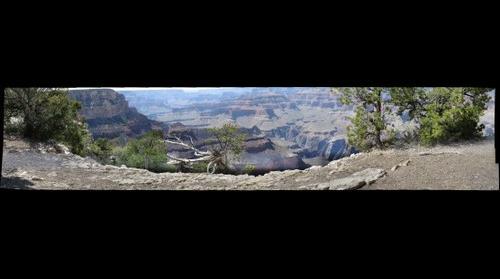 Grand Canyon South Rim (7 of 7)