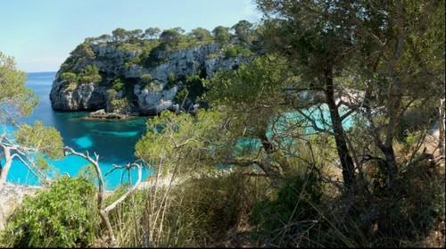 Macarelleta (Menorca)