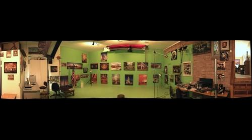 TrotterArt Studio