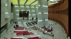Carnegie Mellon University in Qatar, Assembly Area