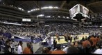 Big East Women's Championship National Anthem