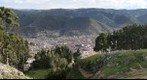 Cusco view 3
