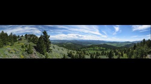 Obery Ridge Vista 3