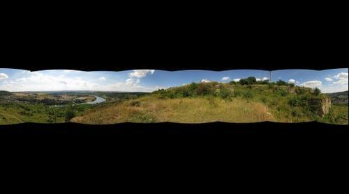 Strombierg 2016-07-18