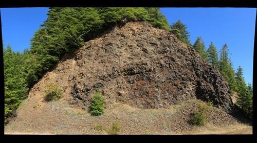 Pillow Quarry #2