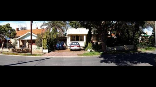55 Guilford Ave - Prospect South Australia