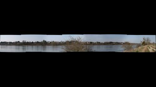 River Loire