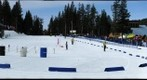 2009 Nordic Junior Olympics #2